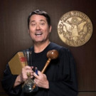 Doug Benson Stars in New Comedy Central Series THE HIGH COURT, Premiering 2/27