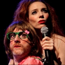 TWO LADIES OR NOT TWO LADIES, un cabaret musical con No�lia P�rez y Josep Zapater