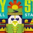 Easy Star All Stars Announces Summer West Coast Tour Dates