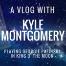BWW Feature: VLOG (Part Six - Opening Night) - KING O' THE MOON at Circle Theatre