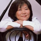 Cincinnati World Piano Competition to Present 60th Anniversary Concert at UC-CCM