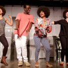 Black Lives Matter! AFROS & ASS WHOOPINS Extends at Second City Hollywood