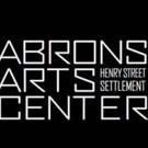 Ivy Baldwin Dance Presents KEEN (PART 2) At Abron Arts Center, 6/1-11