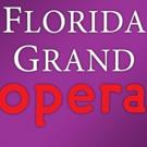 Florida Grand Opera Celebrates 75th Anniversary