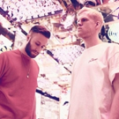 First Look: Snakehips Reveal Official Video for 'Cruel' featuring Zayn!
