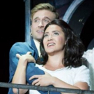 Photo Flash: First Look at Atlanta Lyric Theatre's WEST SIDE STORY