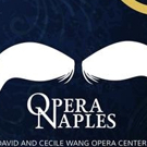 Opera Naples to Open New Year with Don Pasquale and the Aspen String Trio