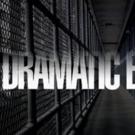 Rehabilitation Through The Arts to Screen DRAMATIC ESCAPE Documentary at SVA