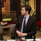 VIDEO: John Mulaney Talks OH HELLO! on 'Live': 'We Love Old Guys from New York!'