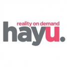 NBCUniversal Launches 'hayu' Subscription Video-on-Demand Reality Service