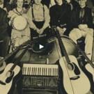 Martin Guitar's Documentary BALLAD OF THE DREADNOUGHT Earns Festival Accolades