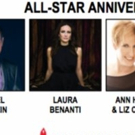 Laura Benanti, Alice Ripley, and More to Help Feinstein's/54 Below Celebrate Five Year Anniversary