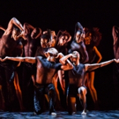 BWW Review: Alvin Ailey American Dance Theater Presents Contemporary Works