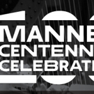 Mannes School To Celebrate Centennial At Carnegie Hall, 4/25