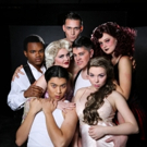 Photo Flash: Meet the Cast of Andrew Lippa's WILD PARTY, Opening Friday at Cal State Fullerton