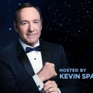 Watch Entire 2017 TONY AWARDS Telecast Now on CBS.com