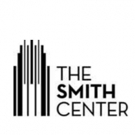 Smith Center to Host 4th Annual Nevada High School Musical Theater Awards This Weekend