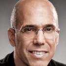 Publicisits Awards to Honor Dreamworks' Jeffrey Katzenberg with Lifetime Achievement Award