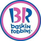 Baskin-Robbins Ends National Ice Cream Month on a Sweet Note with $1.31 Ice Cream Scoops on Sunday, July 31