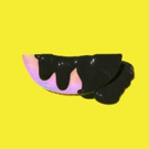 NVDES Release New Single 'Turning Heads' via Zane Lowe's Beats 1