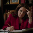 BWW Recap: Dear Susan, Won't You Come Out to Play on SCANDAL