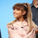 Ariana Grande Gushes Over Joining HAIRSPRAY LIVE!: 'Theater Is Everything to Me'