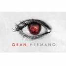 14 Strangers Move in to Telemundo's GRAN HERMANO House, Beginning 1/10