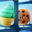 Sony Pictures Animation Launches World's First-Ever Mobile Teaser for THE EMOJI MOVIE