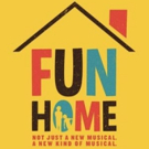 BWW to Stream Facebook Live Interviews from FUN HOME for Orlando Concert Tonight