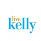 Joel McHale, Alec Baldwin & More to Co-Host LIVE WITH KELLY Next Week