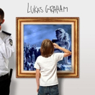 Lukas Graham's US Debut Out 3/25; Performs '7 Years' on SETH MEYERS Tonight