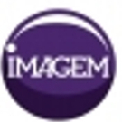 Concord Bicycle Music Acquires Imagem Music Group, Which Includes Rodgers & Hammerstein Works