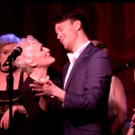 BWW TV Exclusive: Watch Glenn Close and the Cast of SUNSET BOULEVARD Tribute Vintage Hollywood at Birdland!