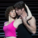 BWW Reviews: DIRTY DANCING is Dancing Delight at the Fisher Theatre