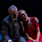 BWW Review: Next Stage's EURYDICE Shows Sarah Ruhl in her Early Glory