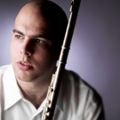 Hoff Barthelson Music School To Host Master Class With Flutist Guy Eshed, 4/28