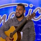 VIDEO: Watch AMERICAN IDOL's Last Audition Ever!