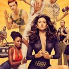 BWW Preview: The Song Remains the SHAMELESS for Season Six