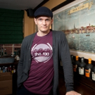 Master Mixologist: Dustin Olson of DREXLERS on the LES