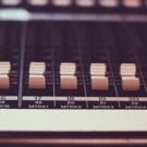 BWW Blog: Cheyenne Dalton - Why Sound?