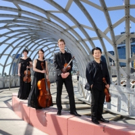 Music By The Sea to Present Flinders Quartet This August
