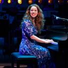 BEAUTIFUL: THE CAROLE KING MUSICAL Heading Down Under Next Spring; Rebecca LaChance to Star?