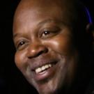 VIDEO: UNBREAKABLE KIMMY SCHMIDT's Tituss Burgess Blasts No-Show Movers