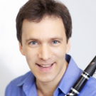 Hoff Barthelson Music School To Host Clarinet Master Class With Jon Manasse, 4/30