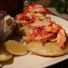 Best LOBSTER ROLLS in NYC-Our Top Picks