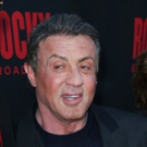 CREED's Sylvester Stallone to Receive Santa Barbara Film Fest's Montecito Award