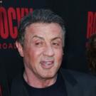 CREED's Sylvester Stallone to Receive Santa Barbara Film Fest's Montecito Award