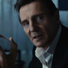 FIRST LOOK: Liam Neeson Stars in LG's First-Ever Super Bowl Ad