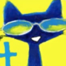 PETE THE CAT Musical Meows Tonight Off-Broadway