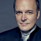 Pacific Symphony Presents THE MAGIC OF CHOPIN With Pianist Louie Lortie, 4/27-29